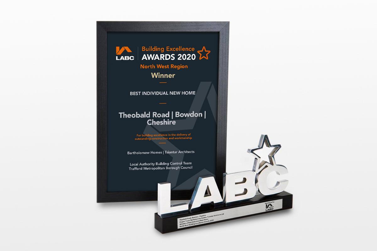Award-Image-2020